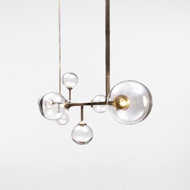 lumifer lighting helix - Google Search