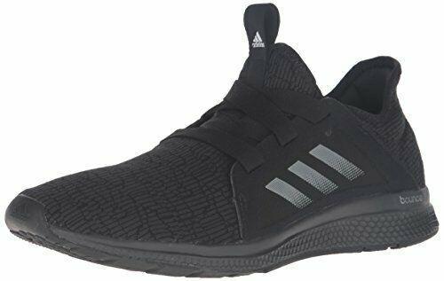 adidas Womens Edge Lux W Running Shoe