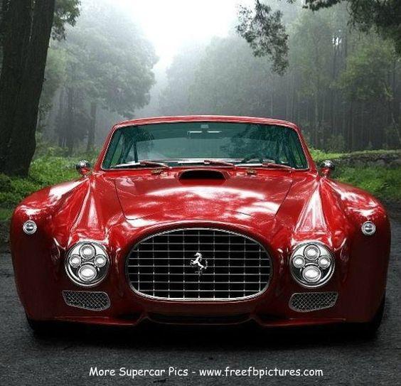 Ferrari F340 -  www.freefbpictures.com
