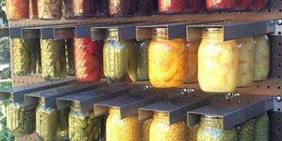 Nápady do kuchyne - Dobré rady a nápady