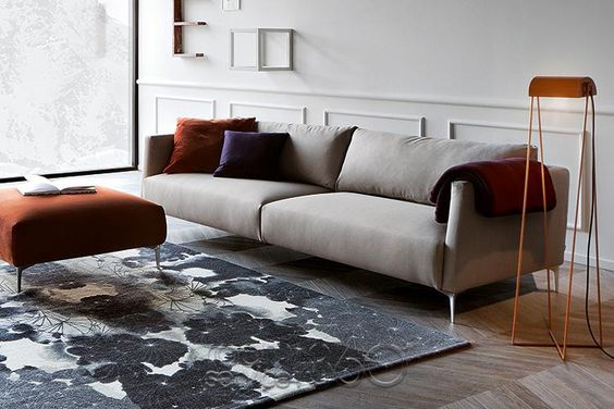 Vintage Statue of Ikea Sofa Bed Design to Invite More Chance to Sleep Comfortably Furniture Pinterest White sofas White bench and White living rooms