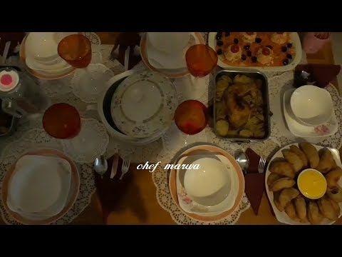 الاكل الصحي Food Breakfast Quiche