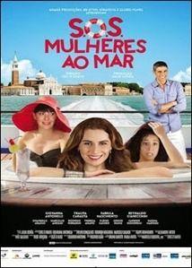 S.O.S. - Mulheres ao Mar