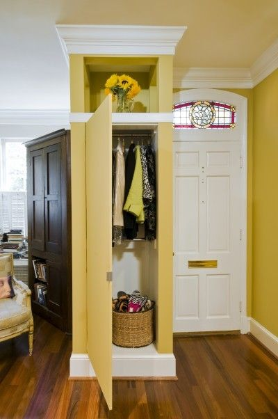 Tiny steps toward decluttering your house - The Washington Post