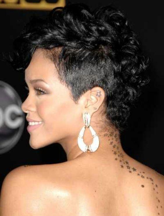 Phenomenal African American Hair Salons Near Me Lusual Com Short Hairstyles Gunalazisus