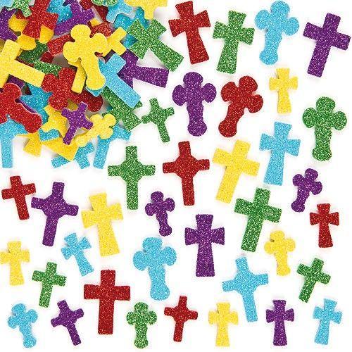 Foam Craft Ideas For Preschoolers