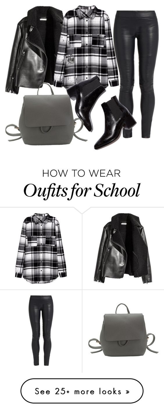 """""""Untitled #73"""" by hanny998 on Polyvore featuring The Row"""