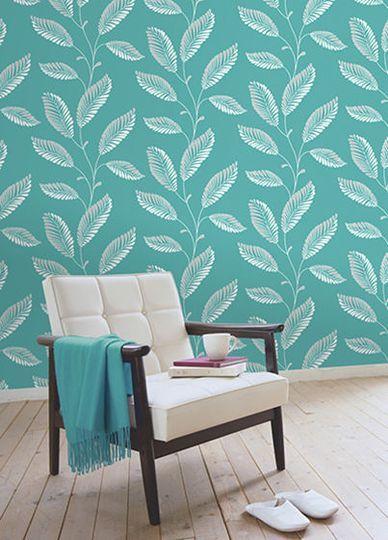 20 nouveaux nouveaux papiers chambre douce une chambre peints pour papiers peints douce ctmaison exotisme avec peint turquoise