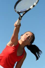 girls tennis camp - Buscar con Google