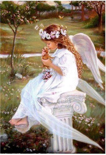 <3 angels