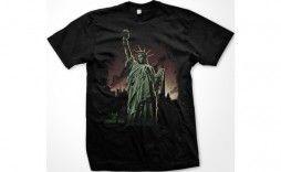 b-zombie-statue-of-liberty-shirt-zombie-nation-zombie-t-shirts-zombie-gifts
