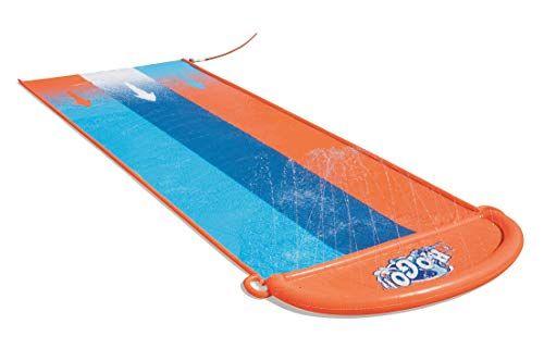 tapis de glisse tapis gonflable