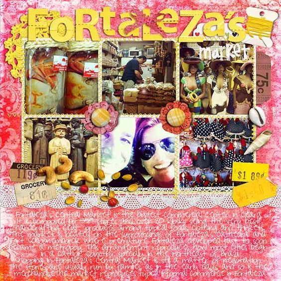 "Fortaleza's Market - Dare #297    Registered: April 2009 Location: BRAZIL Posts: 1,071     Credits: ""New Perspective Tabs (recolored) and s..."