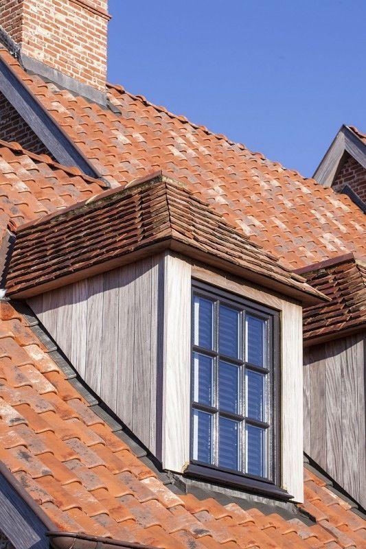24 Best Belgian Farmhouse Design Avec Images Renovation Maison