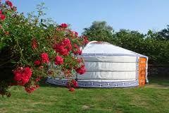 www.nomade-lodge.com