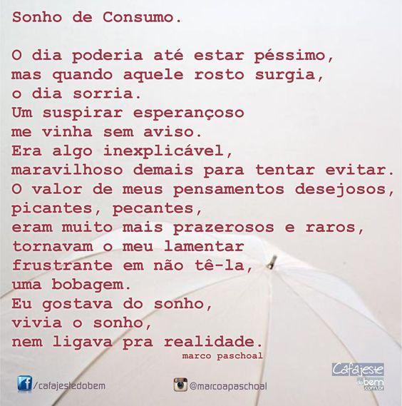 #frases #pensamentos #textos #contos #poesia #amor #desejo #sensual #prosa #bomdia