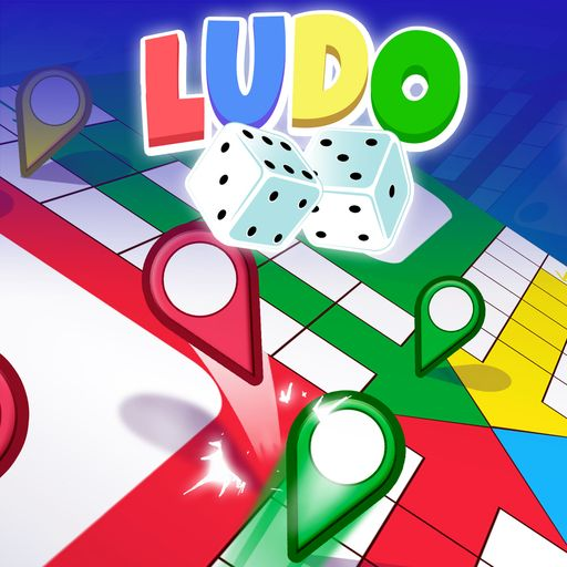 Play Ludo Classic A Dice Game At All Games Free Dice Games Fun Board Games Game Stick Ludo king hd wallpaper download