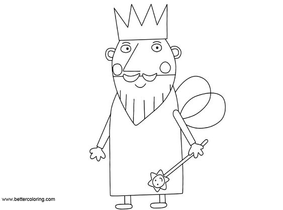 Pin On Free Coloring Pages For Kids