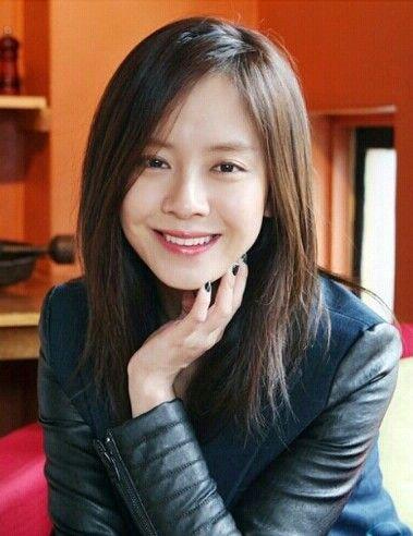 thesis korean