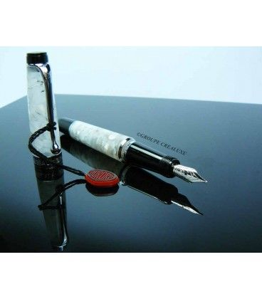 stylo de luxe femme