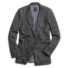 http://www.telegraph.co.uk/fashion/style/how-to-find-the-perfect-tweed-jacket/
