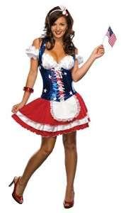 Next Halloween costume ;)