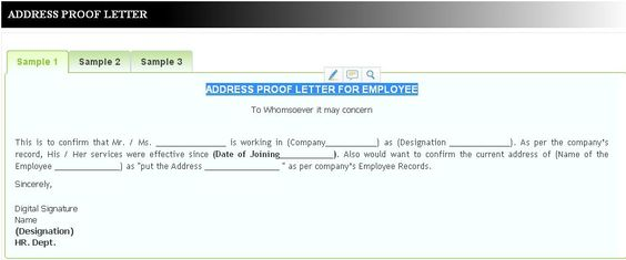 Use And Learn How To Write Appraisal Letter Find The Best Sample