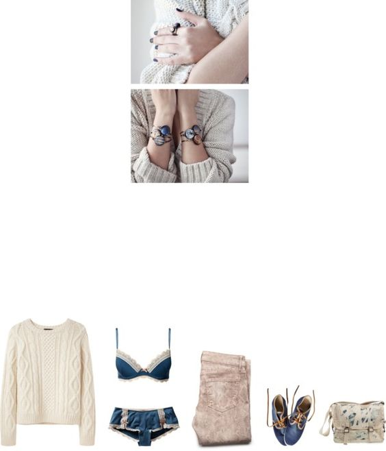 """""""our bed is not for secrets"""" by mandamel ❤ liked on Polyvore"""