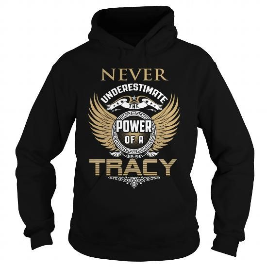 TRACY - #tshirt design #tshirt necklace.  TRACY, comfy hoodie,sweater women. WANT THIS =>...