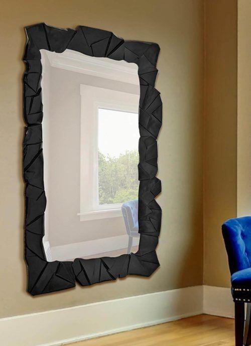2548 P Majestic Mirror Frame Mirror Home Decor Decor