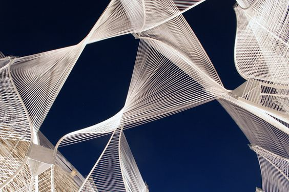 Windshape nArchitects.: