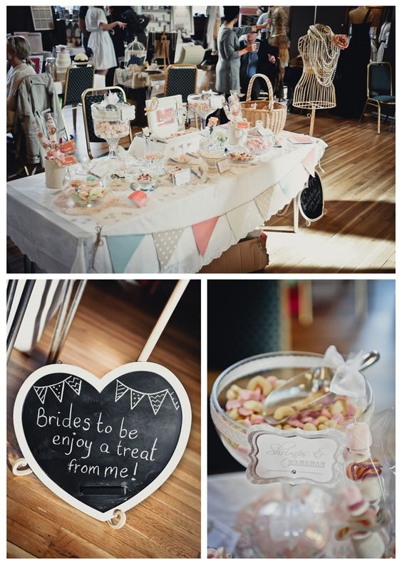 White Memoirs Vintage Wedding Fair, Stockport Town Hall, Stockport | Wedding Photography in Manchester | » Cheshire and Herefordshire Wedding Photographer Lucy G Photography