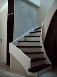 Bildergebnis für treppe