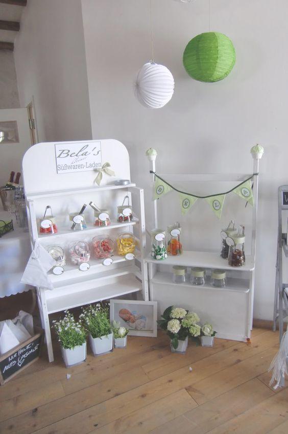 Candy Shop-2