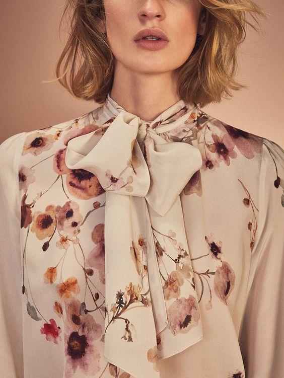 Fashionable Women Shirts