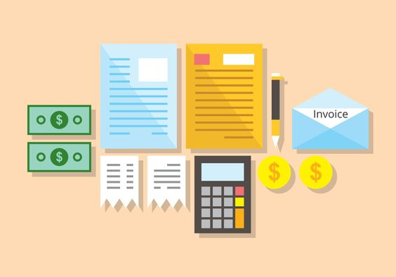 Invoice marketing-boomer-app