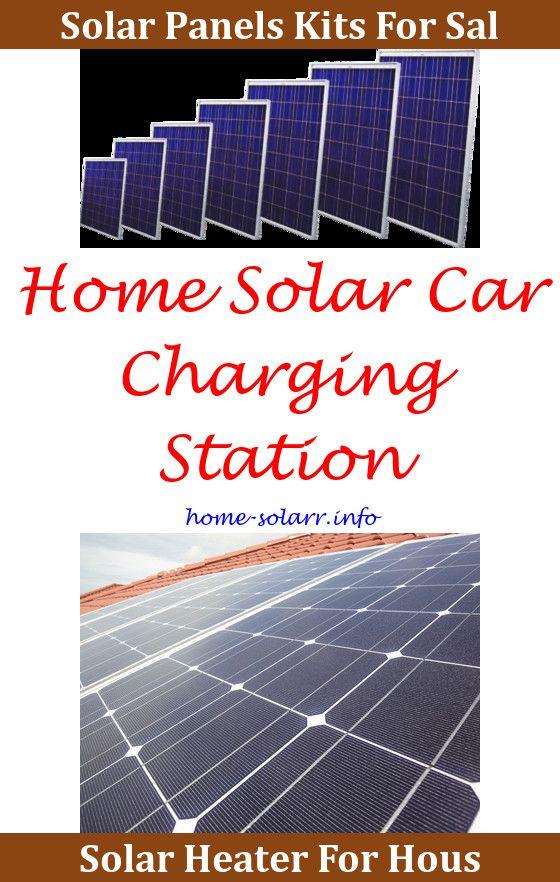 Residential Solar Power Systems Solar Power Kits Solar Power Solar