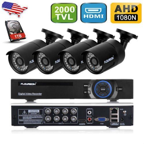 Best Outdoor Wireless Security Camera System With Dvr Dissection Table Wireless Security Camera System Home Security Camera Systems Security Camera System