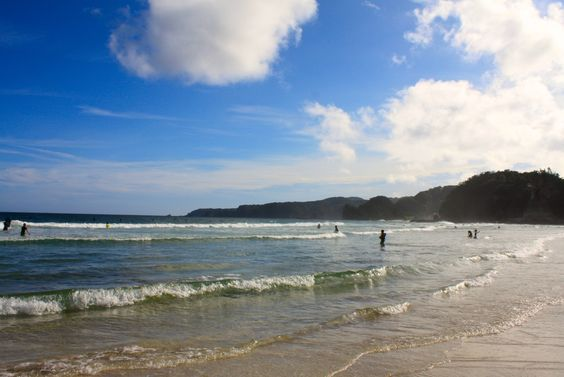 #Tatadohama, #JapaneseBeaches #BeachesinJapan Twitter: https://twitter.com/Leaving_theCity Facebook: https://www.facebook.com/leavingthecity