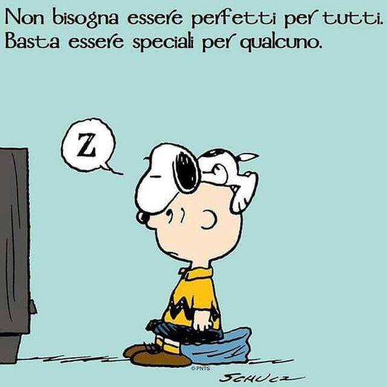 Buona giornata a tutti! #adhocband #enjoy #live #music #rock #buongiorno #pensierimattutini #amici