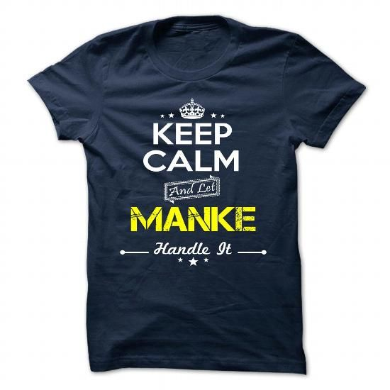 MANKE - #shirt #red shirt. MANKE, sweatshirt print,dressy sweatshirt. SECURE CHECKOUT =>...