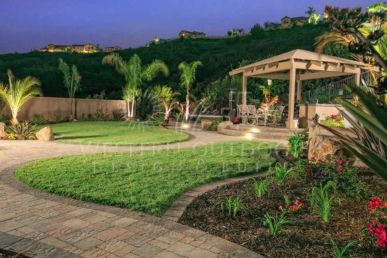 Best Backyard Walkways
