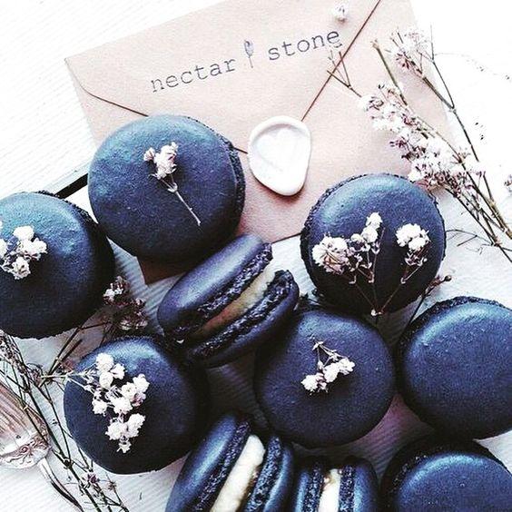 macaron | Tumblr