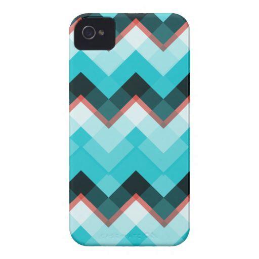 #Pattern Case Mate #iPhone 4 Case