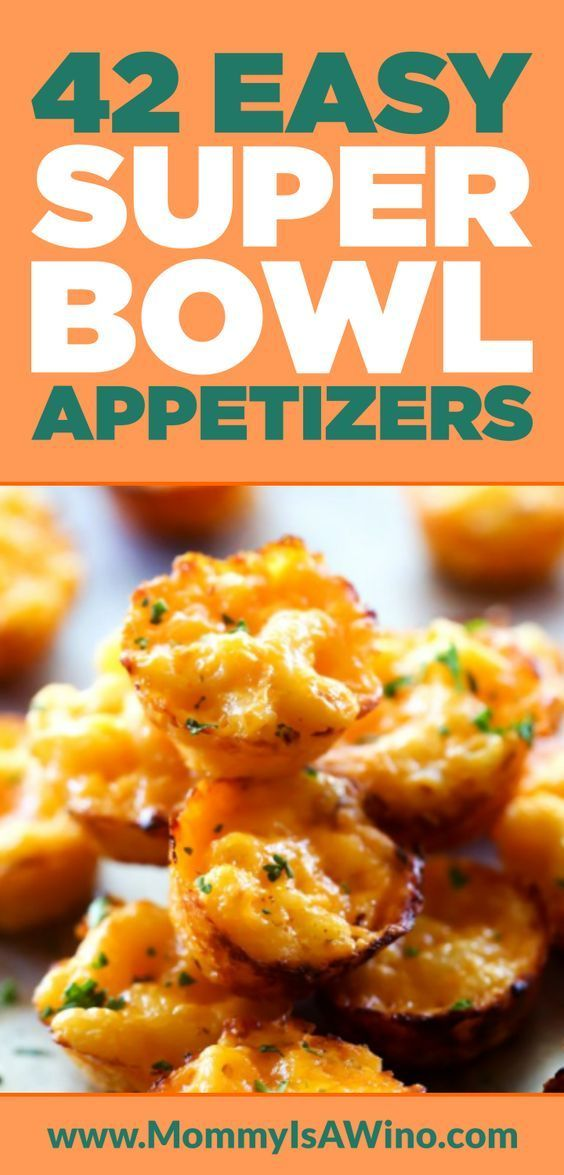 Cold Appetizers For Super Bowl Party : appetizers, super, party, Super, Appetizer, Appetizers, #appetizerrecipeshotandco…, Healthy, Superbowl, Snacks,, Easy,