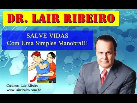 Massa muscular sem exercícios - secreto max - GH e IGF-1 faz bem - Dr. Lair Ribeiro - YouTube