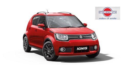 Pin On Varun Automobiles