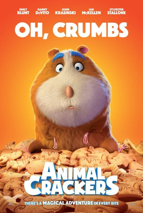 Watch Animal Crackers 2017 Full Movie Online Peliculas Completas Gratis Peliculas Hd Peliculas Completas