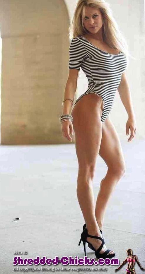 Maximale Fatburner- und Pre-Workout-Power mit SMUT von Beelzebub Nutrition! Jetzt bestellen! #Beine #Quads #Legs