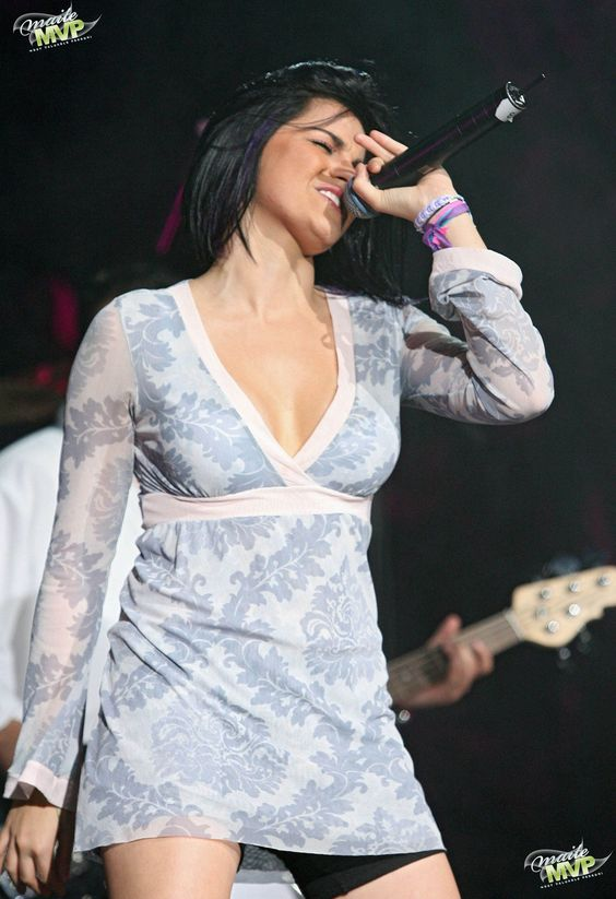 RBD no evento Amor a la Música (29.10.06) - HQ - Galeria MaiPerroni